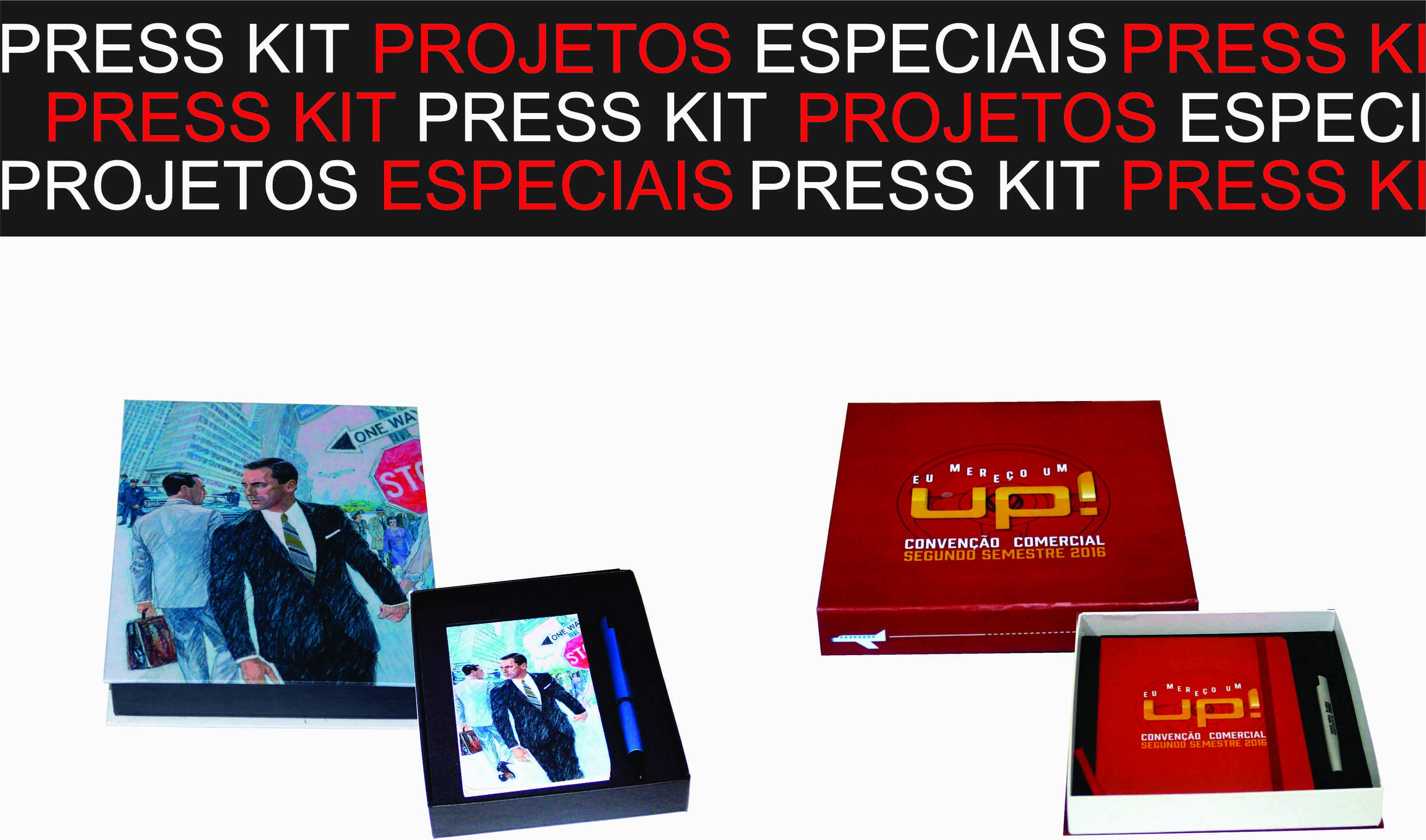 teste-kits-3.jpg